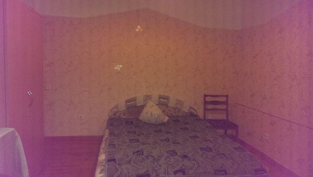 Сдам комнату в Боярке