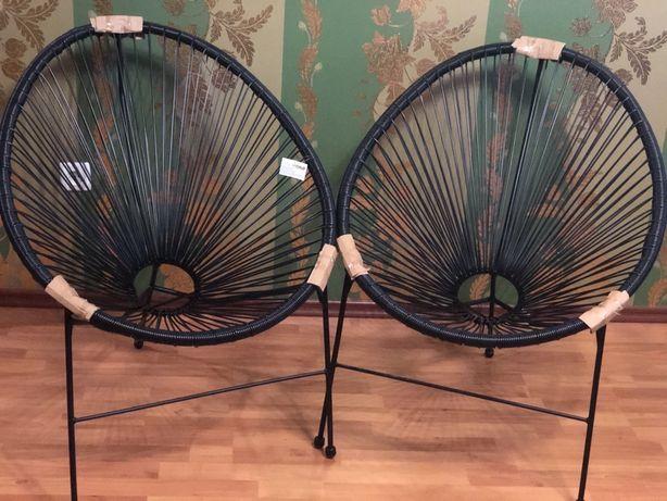 Нові стільці Аcapulco!!!