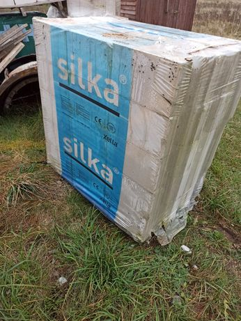 Silka Xella E24
