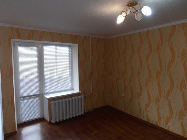 1-комнатная квартира от хозяина