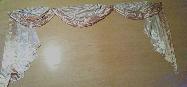 Ламбрикен 290 см