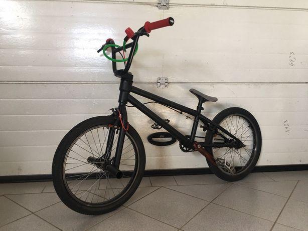 Bmx roda 20