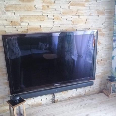 Samsung UE40C5000