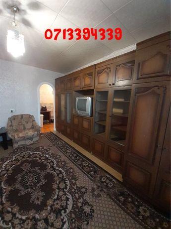 Продаю 1-но комнатную квартиру в Калининском районе,ул.Карпинского