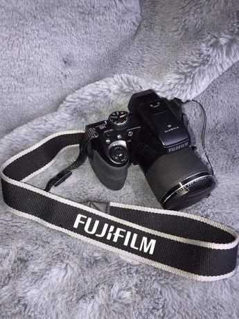 Aparat Fujifilm FinePix S9800 Czarny