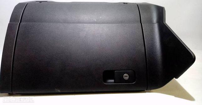 Porta Luvas Volkswagen Golf Vii Variant (Ba5, Bv5)