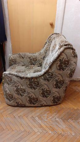 Кресло диван для дачи
