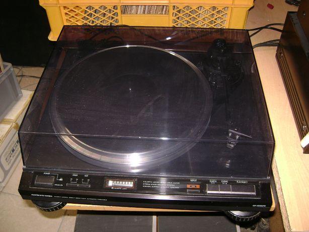 gramofon ONKYO Integra CP-1055FII