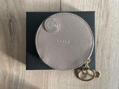 Furla portfel oryginalny nowy