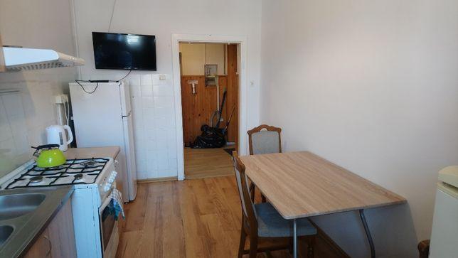 Pokój w mieszkaniu w centrum Opola