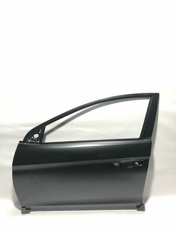 76003-F3000 Дверь передняя левая 2016-20 Hyundai Elantra