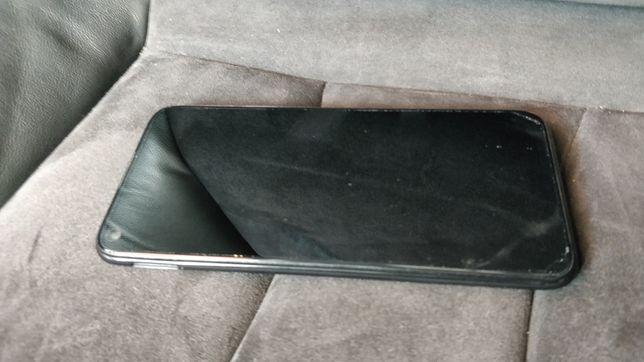 Huawei P40 lite para peças