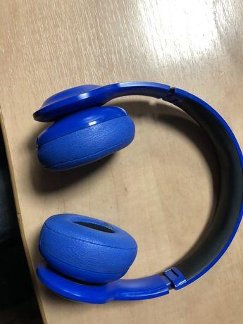 Bluetooth навушники ( наушники)JBL Everest 300