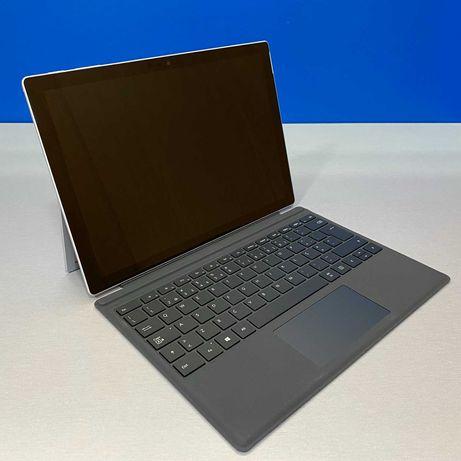 Microsoft Surface Pro 5 (i5-7300U/4GB/128GB SSD)