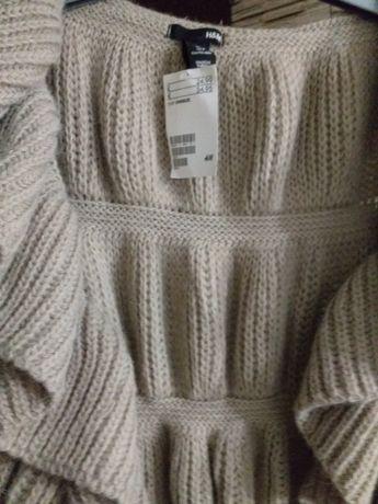 Sweter damski HM