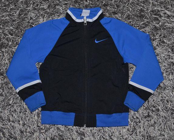 Bluza Nike 110-116