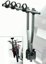 Bagażnik rowerowy na hak podwieszany Peruzzo Arezzo 3r