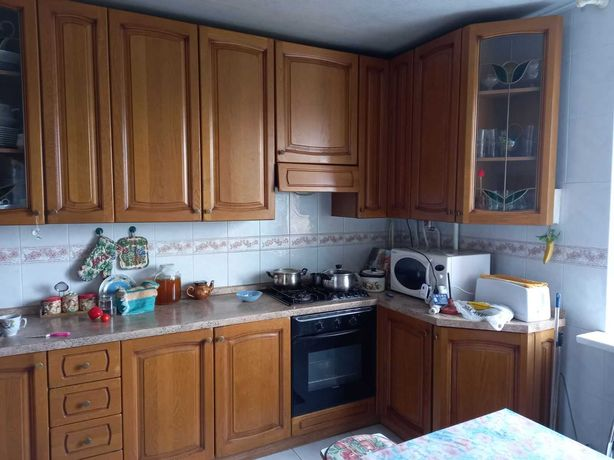 Продам 3 комн квартиру на Донбассе Центр 110 кв.м с АО!