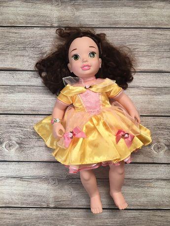 Кукла Disney Белль 50 см