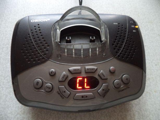 """Радио Телефон """"Орион"""" мод. OD-31(S) база"""