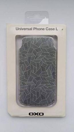 Uniwersalny Case na Telefon Pokrowiec Etui na każdy telefon!!!