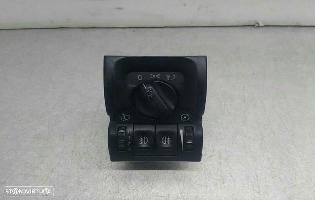 Interruptor Das Luzes Opel Vectra B (J96)