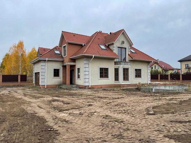 Продаж будинку в Іванковичах без %