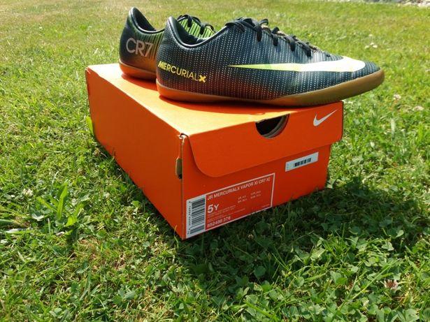 Nike Mercurialx CR7