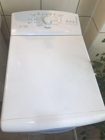 Продам илеальную стиральную машину