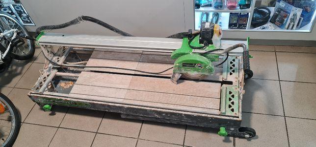 Przecinarka do glazury Rubi DV-200 100
