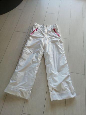 spodnie narciarskie Wedze decathlon 153-162cm