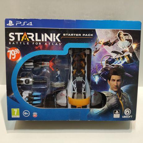 Starlink Battle for Atlas PS4 Wysyłka 1pln