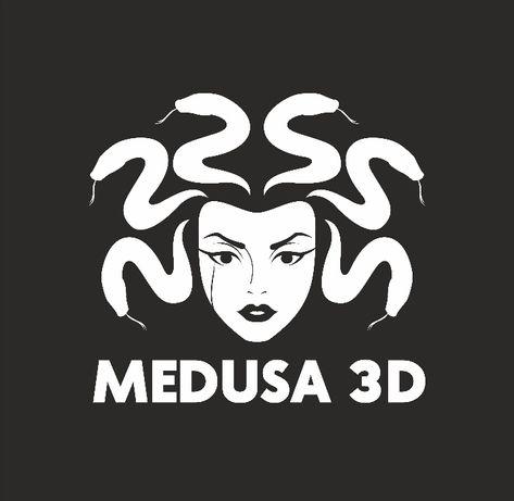 Impressão 3D - Modelos, Peças, Mascotes e Acessórios e muitos outros.