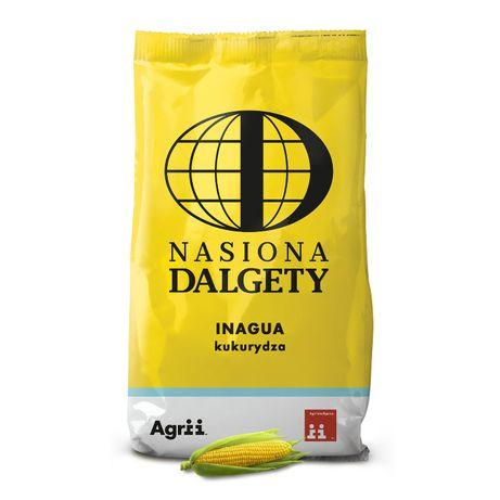 INAGUA FAO 240 kukurydza nasiona (EURALIS)