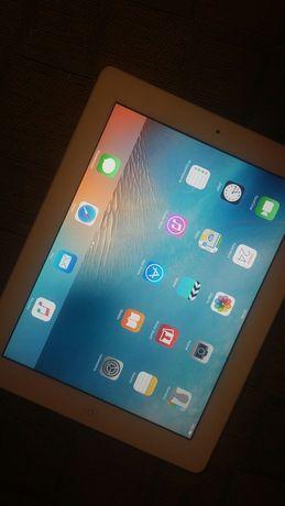 Zamianie Tablet na inny tablet lub telefon