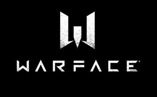 Аккаунт Warface (Больше скринов в ЛС ) варфейс