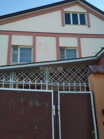 Продам дом в г. Луганск