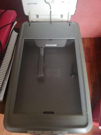 Scan HP 3070 em bom estado