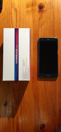 Huawei p10 lite niebieski