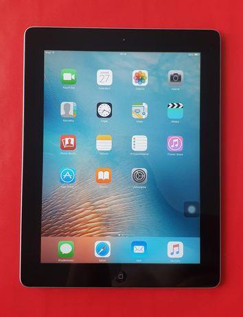 Tablet Apple Ipad 2 16gb sprawny bez blokad iPhone
