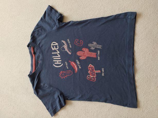 Koszulka Lupilu 98/104