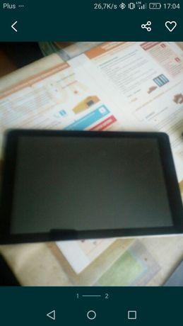 Tablet my 10 q premium