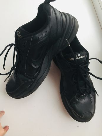Nike air monarch ( найк монарх)