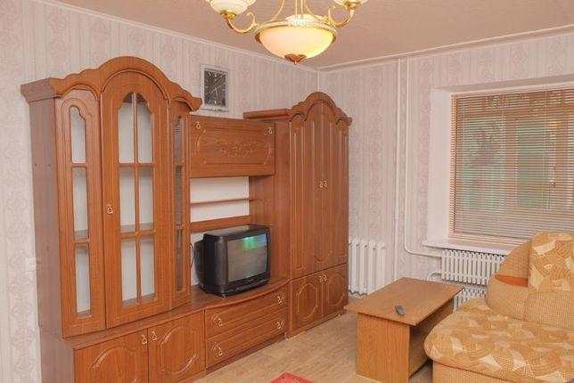 Сдам однокомнатную квартиру по ул.Гетьманской
