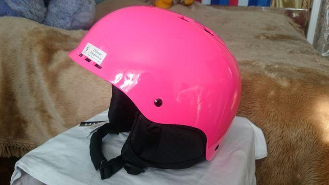 Шлем шолом лыжный горнолыжный SMITH HOLT JR.