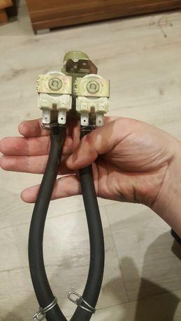 Elektrozawór Pralka Amica PA5580A510