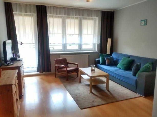 Gdańsk- mieszkania na wakacje; najem krótkoterminowy