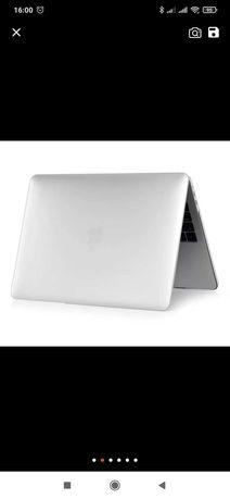 "Capa protectora para Apple Macbook Pro Retina 13"""