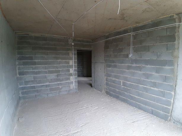 Без комісії! Продам 3-кімн кв в новобудові біля кінотеатру Миколайчука