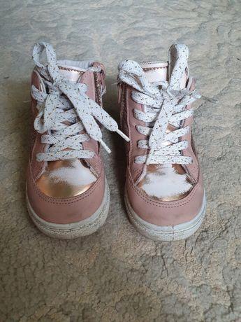 Кросівки Waikiki  для дівчинки